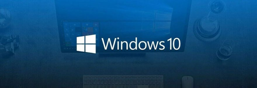 repair windows 10